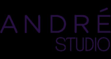 André Studio